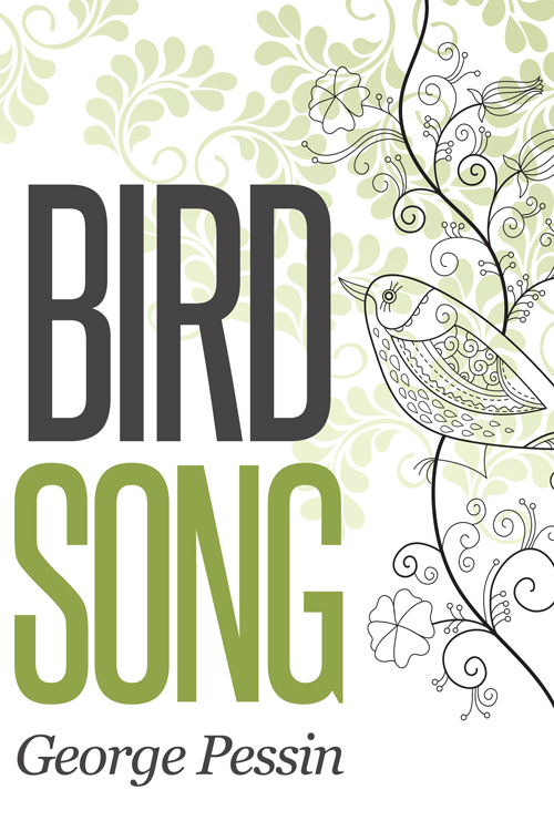 Bird Song Cover Image