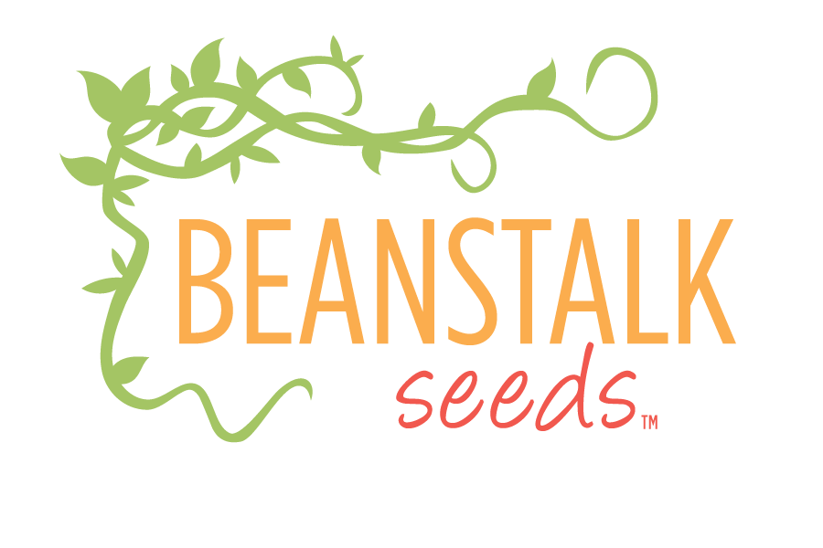 beanstalk_logo_TM_color