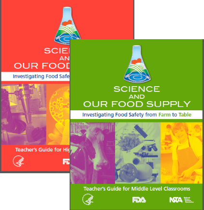 scienceandfoodsupply